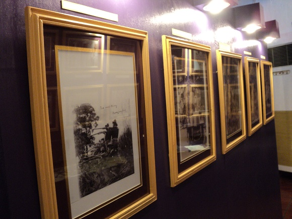 Cagayan de Oro museum